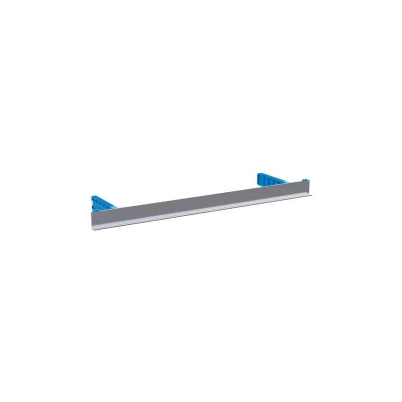 Geberit Ready-To-Fit Set for In Wall Drain Frameless