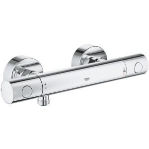 Grohe Grohtherm 800 Cosmopolitan Shower Mixer 34765