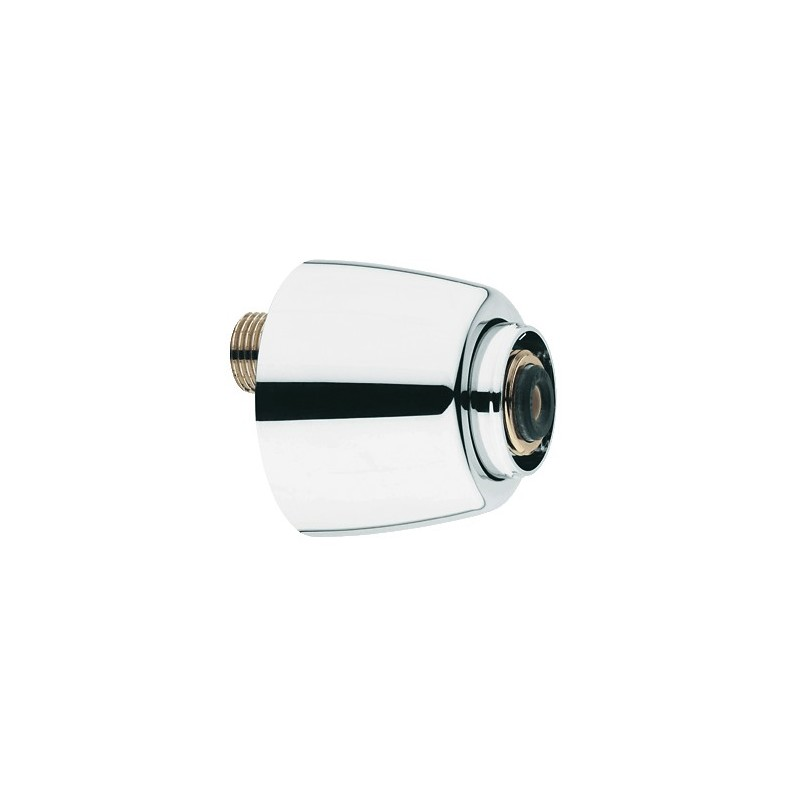 Grohe S-Union 12051