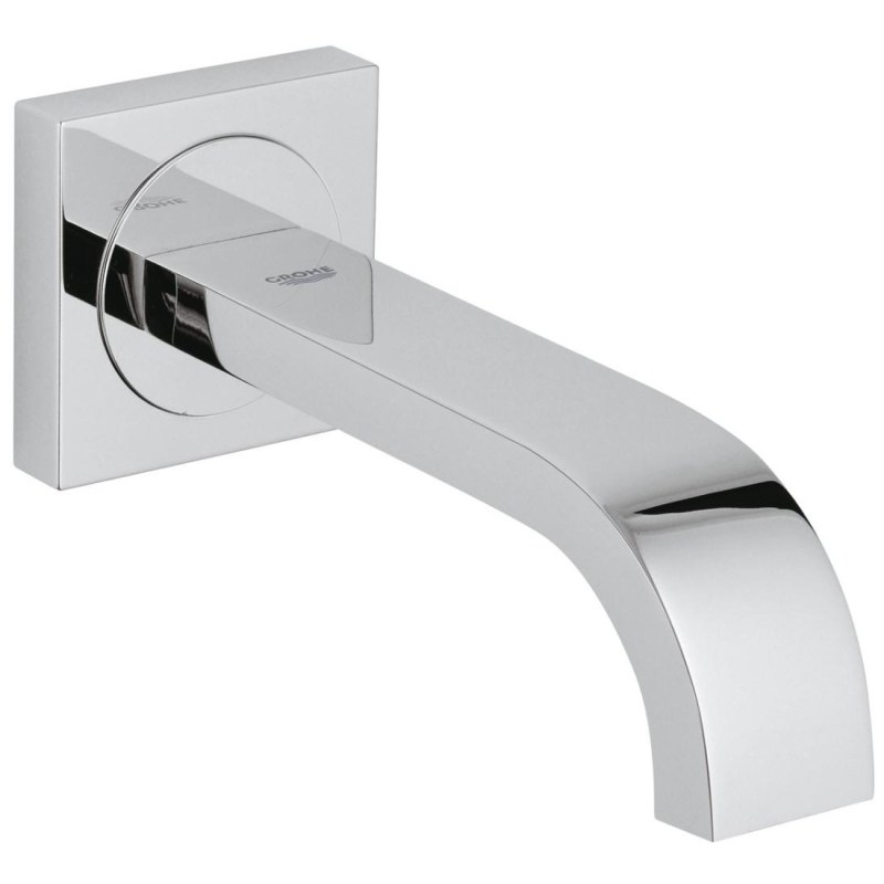 """Grohe Allure Wall Mounted Bath Spout 3/4"""" 13264"""