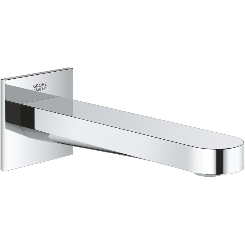 Grohe Europlus Bath Spout 13404