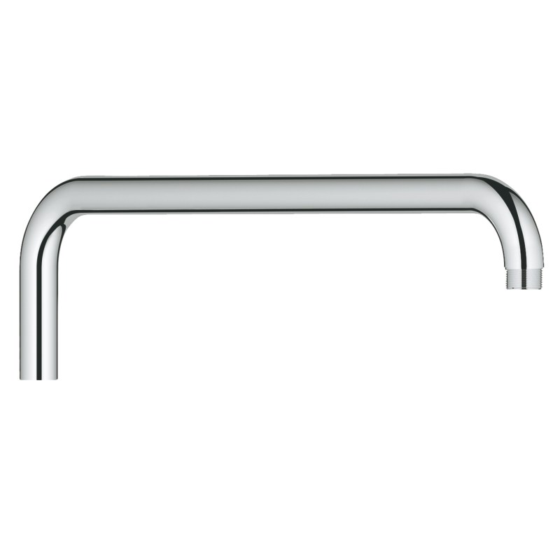 Grohe 390mm Arm for Rainshower System