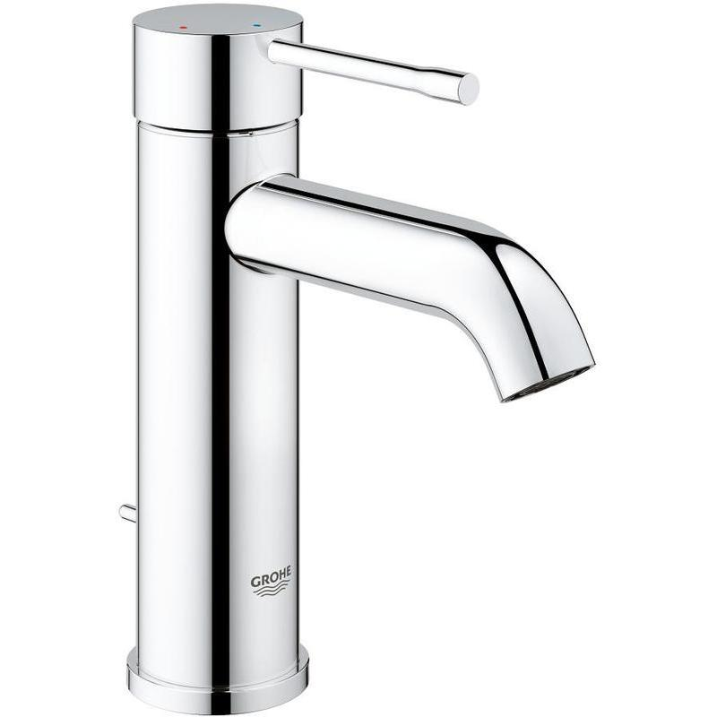 Grohe Essence Basin Mixer Tap S-Size 23591