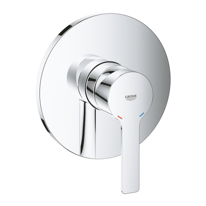 Grohe Lineare Shower Mixer Trim 24063