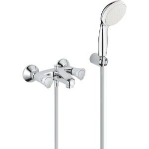 Grohe Costa L Bath / Shower Mixer 25460