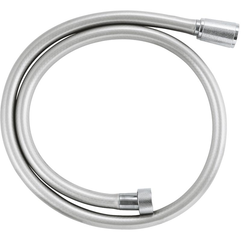 Grohe Silverflex Longlife Twistfree Shower Hose 1000mm 26334