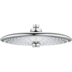 Grohe Euphoria 260 Head Shower 3 Sprays 26455