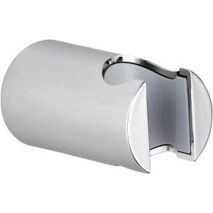 Grohe Rainshower Wall Hand Shower Holder 27056