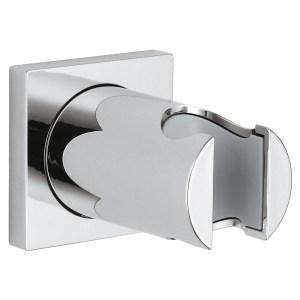 Grohe Rainshower Wall Hand Shower Holder 27075