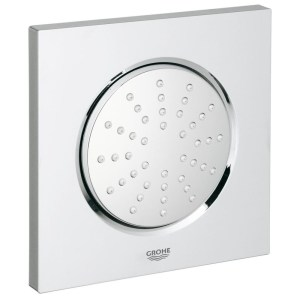 Grohe Ondus Side Shower 1 Spray 27251