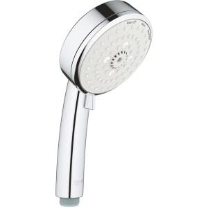 Grohe Tempesta Cosmopolitan 100 Hand Shower 3 Sprays 27572