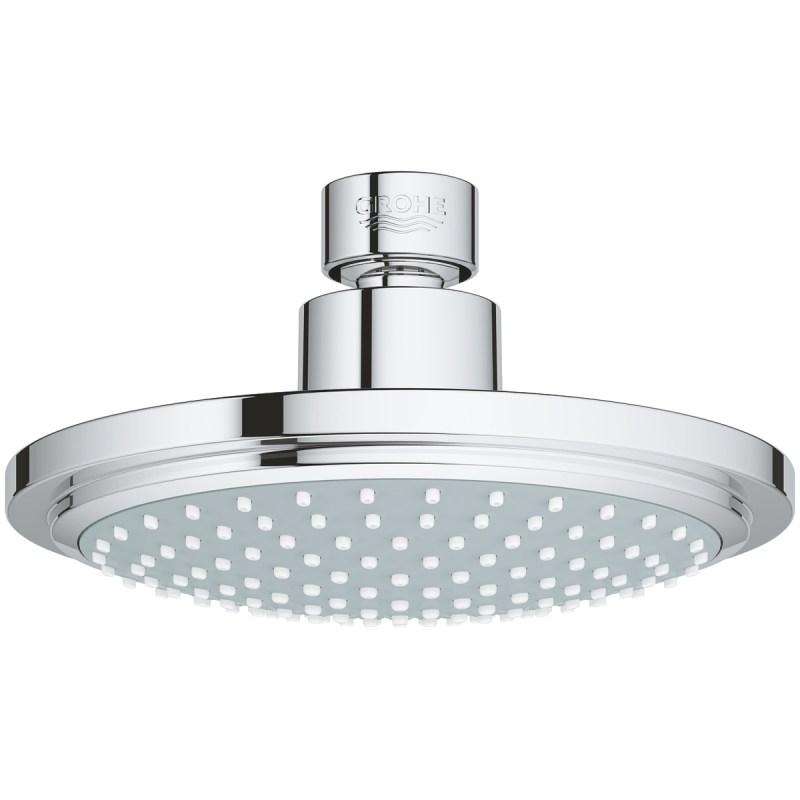 Grohe Euphoria Cosmopolitan 160 Head Shower 1 Spray 28232