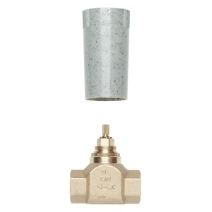 """Grohe Concealed Stop Valve 3/4"""" 29813"""