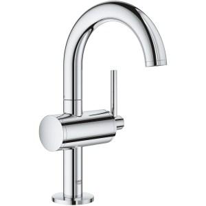 Grohe Atrio Basin Mixer M-Size 32043