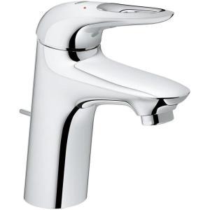 Grohe Eurostyle Basin Mixer S-Size 33558