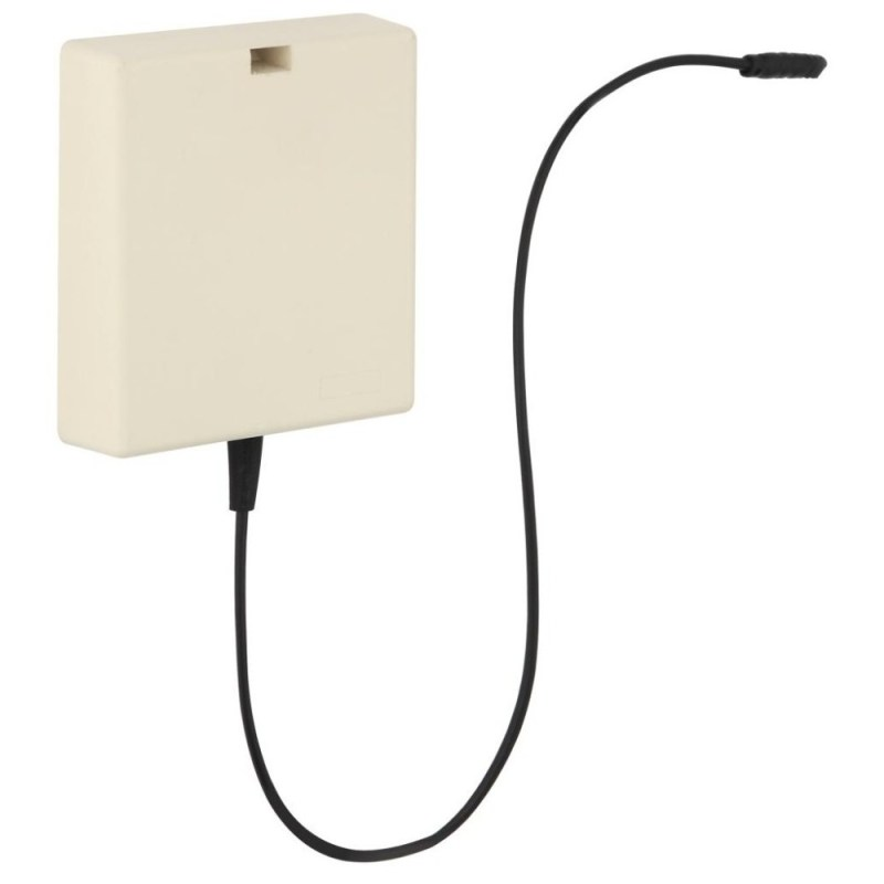 Grohe Switch Mode Power Supply 36338