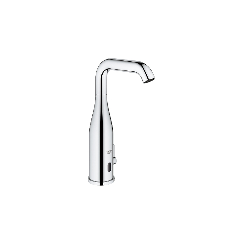 Grohe Essence E Infra-Red Electronic Basin Mixer 36444