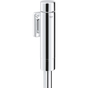 Grohe Rondo A.S. Flush Valve for WC 37347