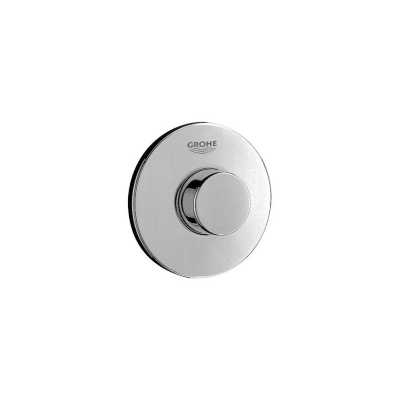 Grohe Air Button 37761