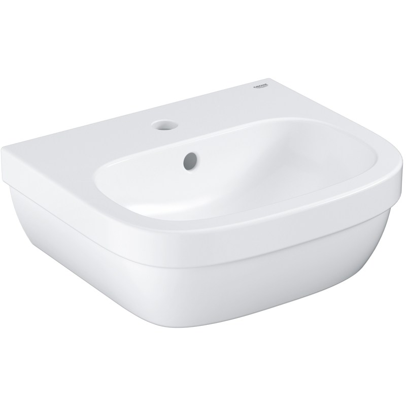 Grohe Euro Ceramic PureGuard Hand Rinse Basin 45 39324