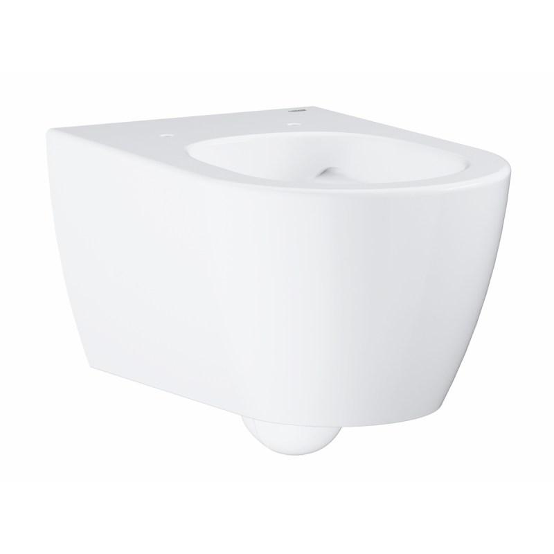 Grohe Essence Wall Hung WC Pan 39571 PureGuard