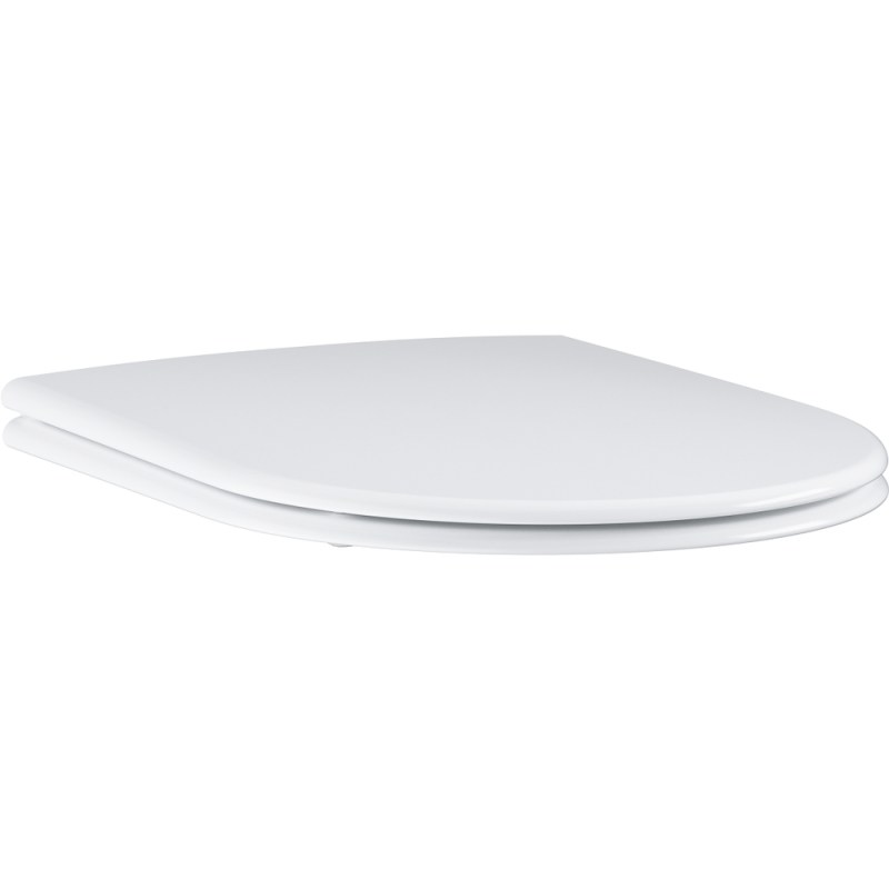 Grohe Essence Soft Close Toilet Seat 39577