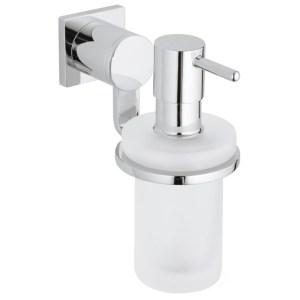 Grohe Allure Soap Dispenser 40363