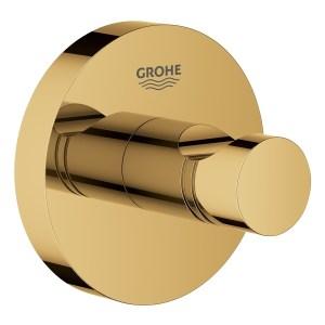 Grohe Essentials Robe Hook 40364 Cool Sunrise