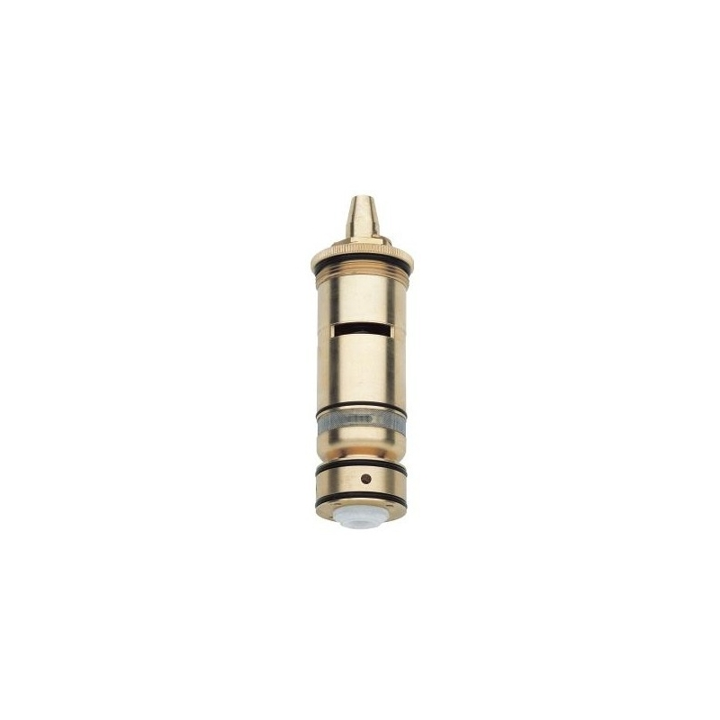 Grohe Thermostatic Cartridge 47111