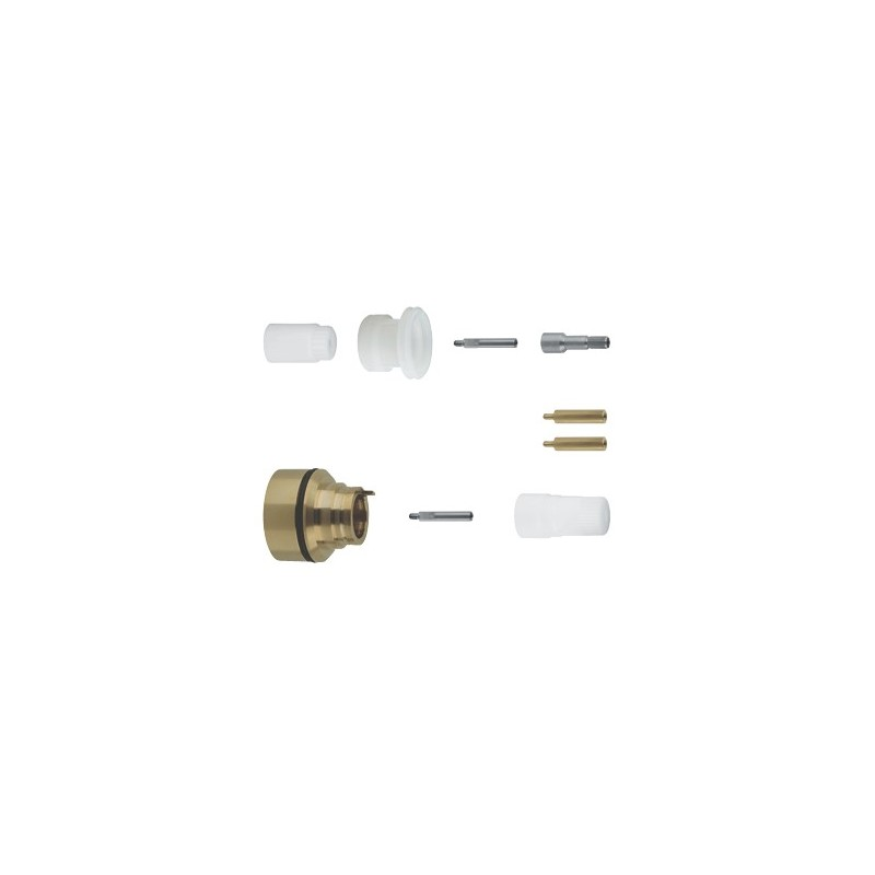 Grohe Extension Set 27.5 mm 47200