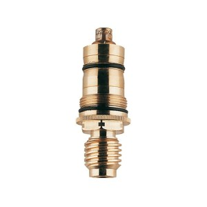 """Grohe Thermostatic Cartridge 1/2"""" 47450"""