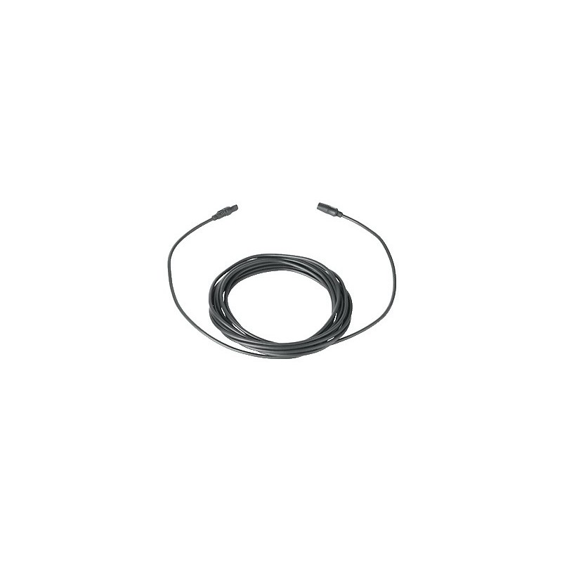 Grohe F-Digital Deluxe Temperature Extension Cable 5m 47877