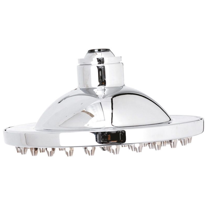 Hudson Reed Fixed Shower Head