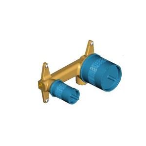 Ideal Standard Strada Wall Basin Mixer Kit A5948