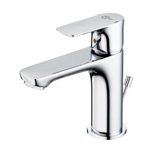 Ideal Standard Concept Air Basin Mixer with Pop Up Waste A7046