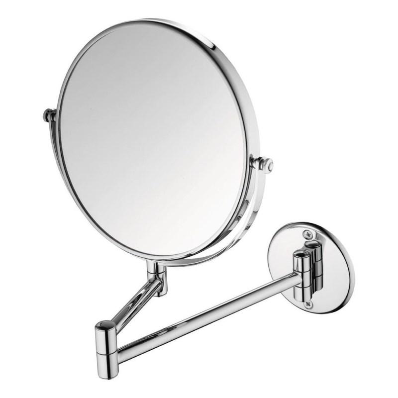 Ideal Standard IOM Shaving Mirror A9111