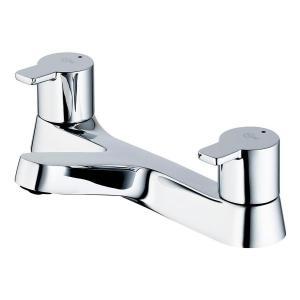 Ideal Standard Calista Bath Filler B1151
