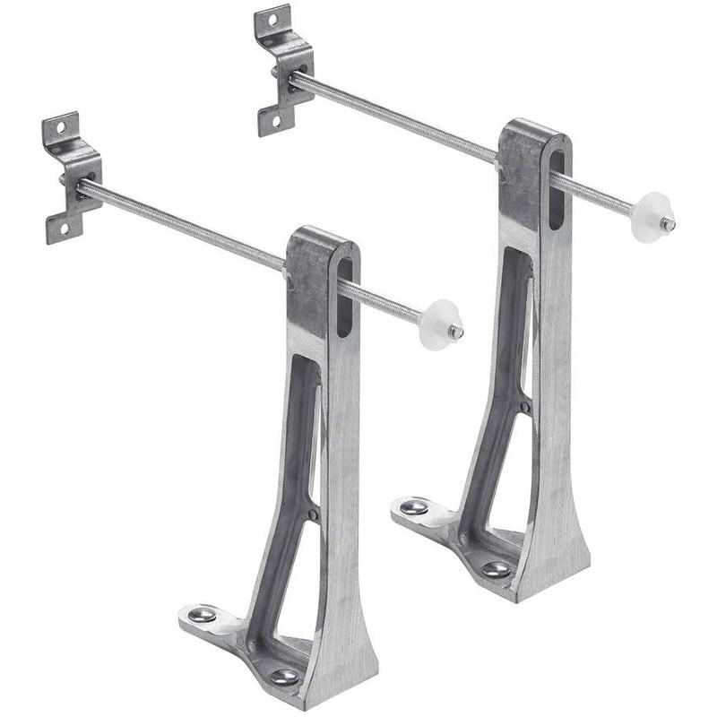 Ideal Standard Support Bracket E0060