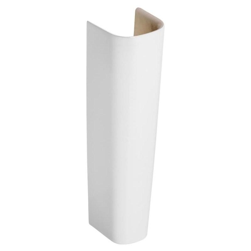 Ideal Standard Studio Echo Full Pedestal E1569