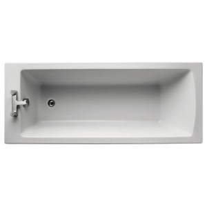 Ideal Standard Tempo Arc 170x70cm Rectangular Bath E2564