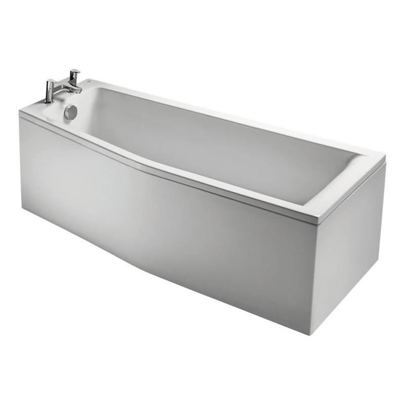 Ideal Standard Unilux 70cm End Bath Panel E3169