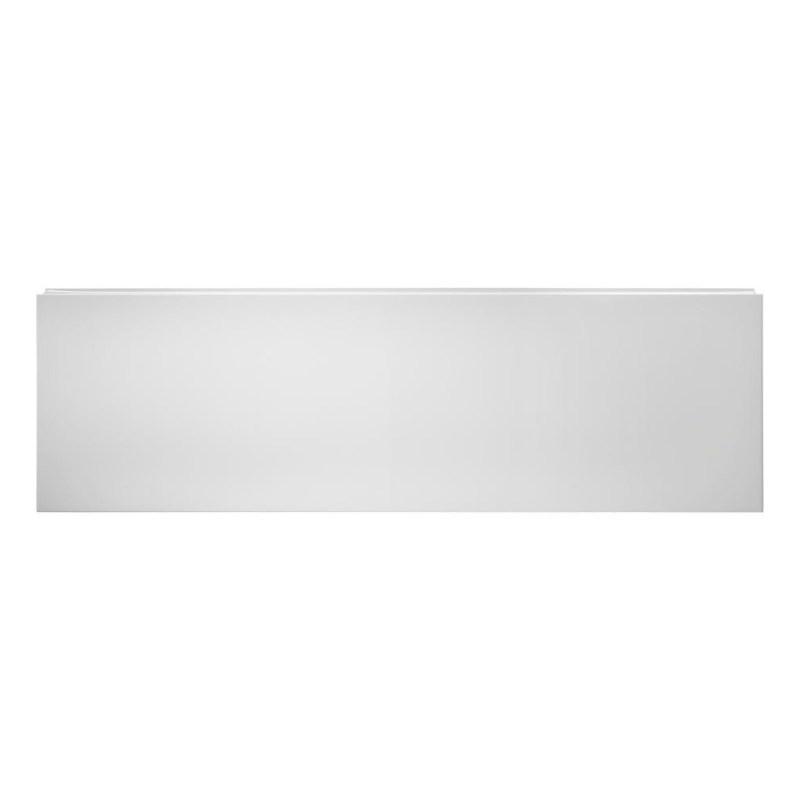 Ideal Standard Unilux 170cm Front Bath Panel E3194