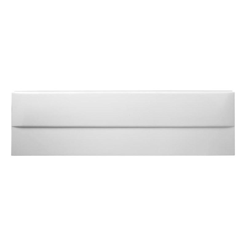 Ideal Standard Uniline 180cm Front Bath Panel E4080
