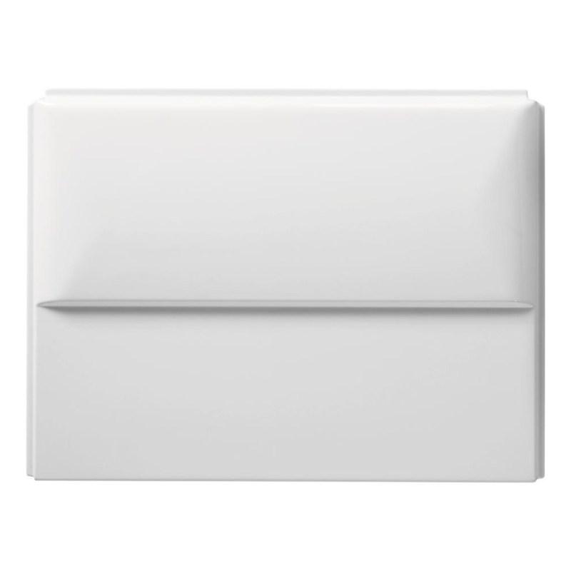 Ideal Standard Uniline 70cm End Bath Panel E4140