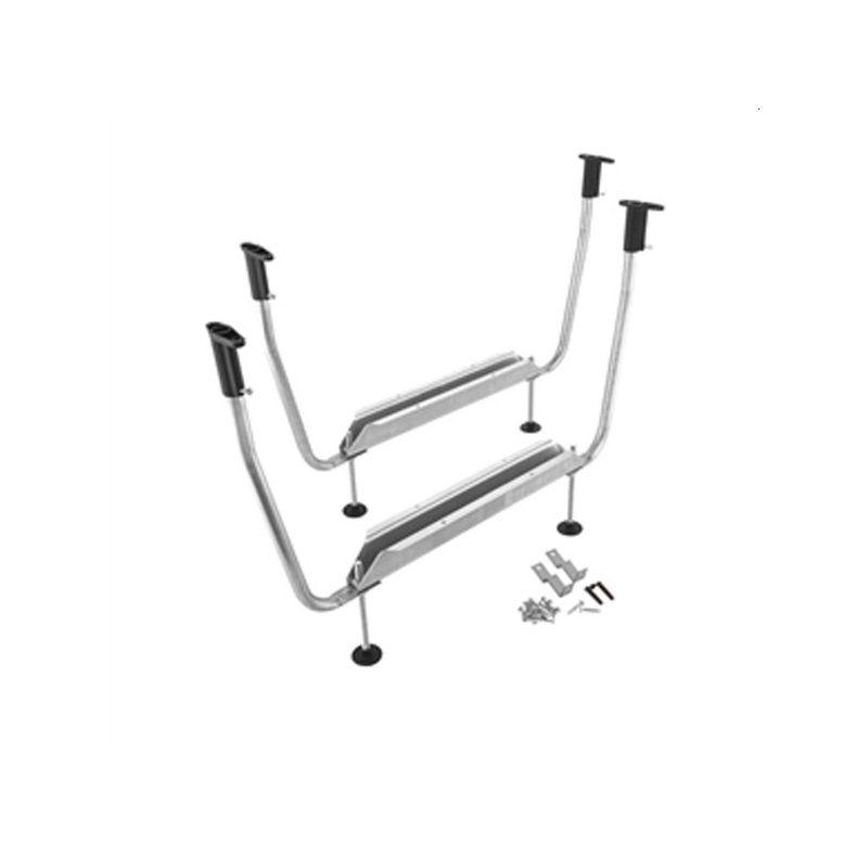 Ideal Standard Bath Leg Set E4917