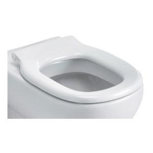 Ideal Standard Jasper Morrison Toilet Seat E6204