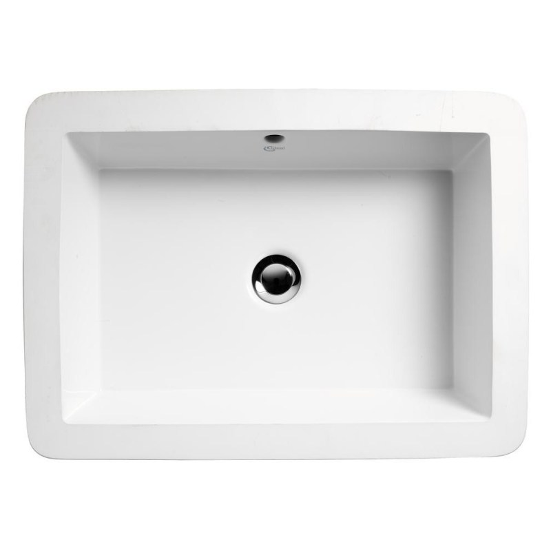 Ideal Standard Strada 60cm Under Countertop Washbasin K0779