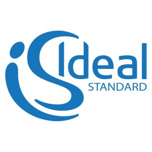 Ideal Standard Idealite Riser Extension L6312 White