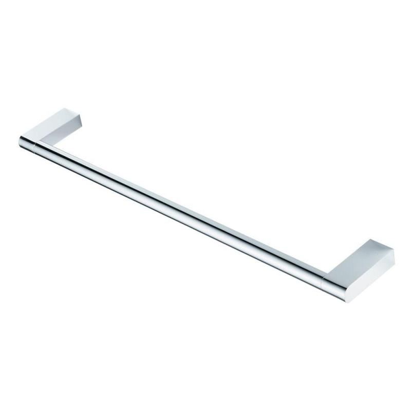Ideal Standard Concept Towel Rail 600mm N1387