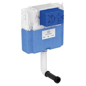 Ideal Standard Prosys 150mm Depth WC Cistern R0142